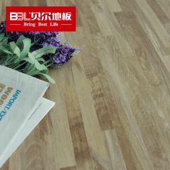 明仕亚洲官网|明仕亚洲娱乐平台|明仕亚洲