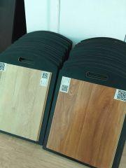 贝尔地板 智能机样板 (单个销售款,每件为1款产品样板)