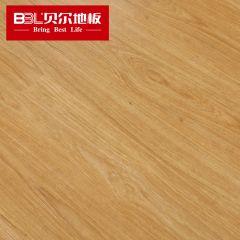 明仕亚洲官网 明仕亚洲娱乐平台 明仕亚洲